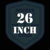 26-inch