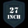 27-inch