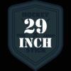 29-inch