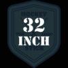 32-inch