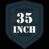 35-inch