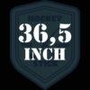 365-inch