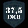 375-inch