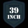 39-inch